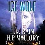 Ice Wolf | H.P. Mallory,J.R. Rain