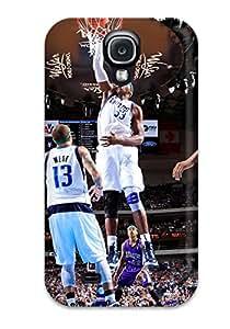Faddish Phone Dallas Mavericks Basketball Nba (31) Case For Galaxy S4 / Perfect Case Cover