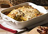 Burgers' Smokehouse Classic Country Breakfast Casserole (2)