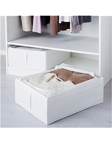 Fundas de ropa | Amazon.es