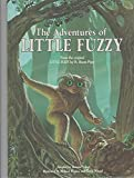 The Adventures of Little Fuzzy