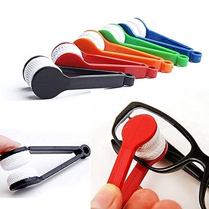 Amazon.com: 5pc anteojos Gafas de sol anteojos, diseño de ...