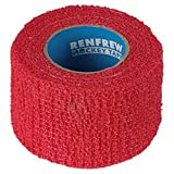 Renfrew Scapa Hockey Stick Stretchrap Grip Tape, 1 Roll