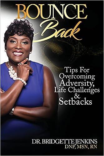 jewel overcoming adversity