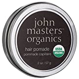 John Masters Hair Pomade 57g (PACK OF 6)