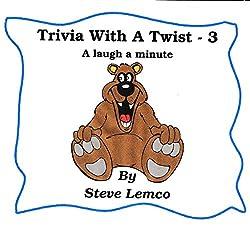 Trivia with a Twist 3
