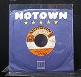 Jr. Walker & The Allstars - Road Runner / Shake And Fingerpop - 7