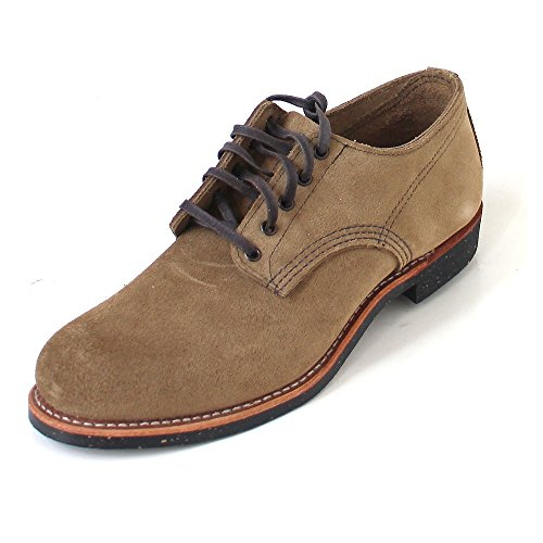 nicekicks online Red Wing Merchant Oxford Mens Shoes buy cheap popular outlet websites outlet authentic in China 2UZQE