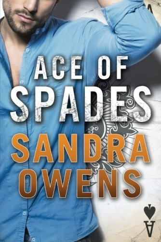 Ace Of Spades  Aces   Eights