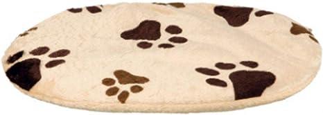 Cojin para perros y gatos Joey TRIXIE