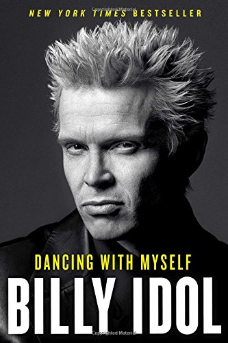 Dancing with Myself - Idol Rocks American