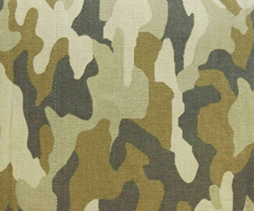Queen Flannel Sheet Set - 100% Cotton Deep Pocket Heavyweigh