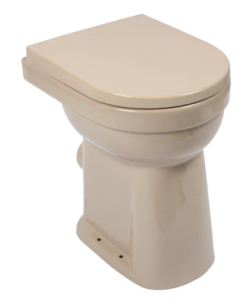 Toilette kaufen unter 300€