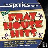 Sixties: Frat House Hits