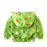 SMALLE ◕‿◕ Clearance,Children Baby Coat