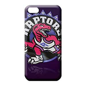 iphone 5c Appearance Protection Durable phone Cases phone carrying case cover toronto raptors