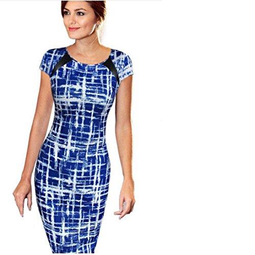- FORUU womens Skirts Mini Dresses, Womens Bandage Bodycon Short Sleeve Cocktail Pencil Office FORUU