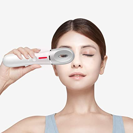 new high quality get new wholesale occhio massaggiatore,gli occhi a cura del caldo e freddo ...