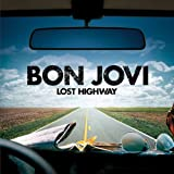 Lost Highway (Special Edition)