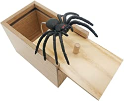 Top 5 Best Remote Control Spider Toys Your Kids Will Love 1