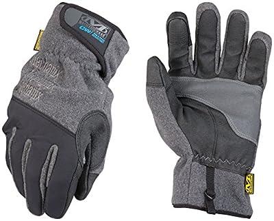 Mechanix Wear Winter Wind Resistant