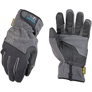 Mechanix Wear Mg 95 010 Original Insulated Winter Gloves