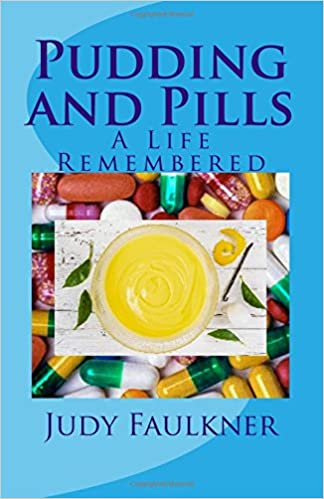 Pudding and Pills: Judy Faulkner, Acorns From Ivy Christian