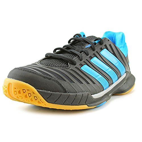 adidas Adipower Stabil 10.1 Men's Indoor Court Shoe ...
