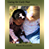 Caring for Curly Hair: An Adoptive Parent's Guide to African-American Hair Care