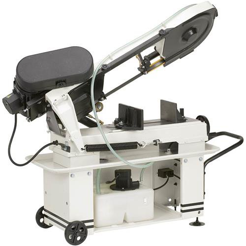 SHOP-FOX-M1014-7-Inch-by-12-Inch-Metal-Bandsaw