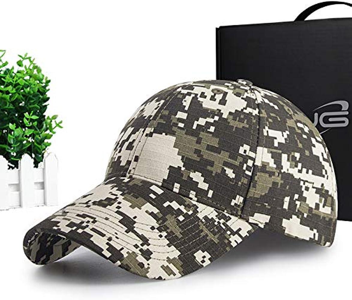 HM-Dreams Sombrero de Pescador de Verano Sombrero de Sol: Amazon ...