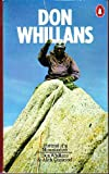 Don Whillans Portrait of a Mountaineer