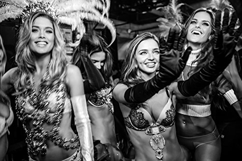 Backstage-Secrets-A-Decade-Behind-the-Scenes-of-the-Victorias-Secret-Fashion-Show