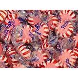 Quality Candy Spi-C-Mints Candy - 2 Lb Bag