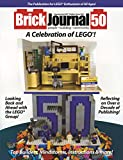 BrickJournal 50: A Celebration of LEGO®