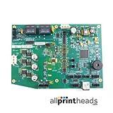 Arizona 550 XT PCB-Gantry Board 2ENC - 3W3010120942
