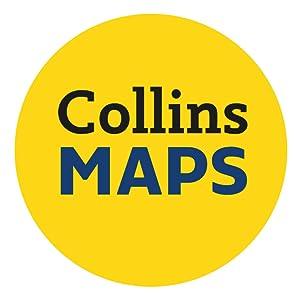 Collins Maps