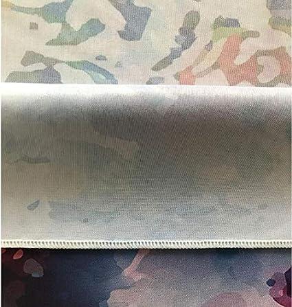 Arazzo Da Parete,Albero Della Vita Pittura Bohemian Indian Hippie Trippy Gothic Tessuto Stampato,Moderne Di Grandi Dimensioni Arte Decorazione Murale Per Soggiorno Camera Da Letto Adulti Doni,150X100