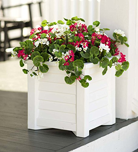 urn for front porch - 1
