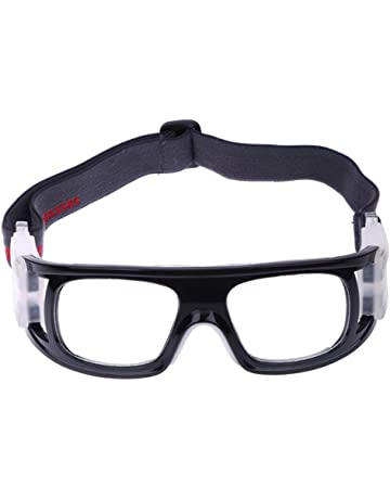 4994569e7b0 Brand Q Q Unisex Sports Protective Goggles Basketball Glasses Eyewear for  Football Rugby Hiking Eyewear Bike Accessories