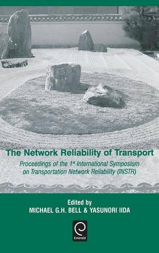 The Network Reliability of Transport (0)