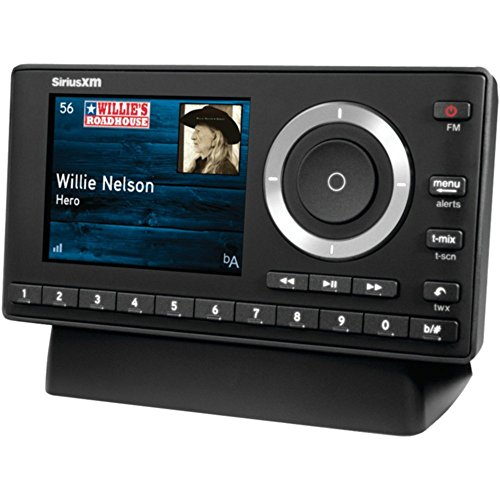 sirius-xm-xpl1v1-onyx-plus-with-vehicle-kit
