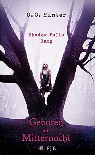 Bildergebnis für shadow falls camp 1