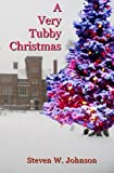 A Very Tubby Christmas, Steven Johnson, 1494740869