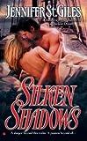 Silken Shadows, Jennifer St Giles, 0425217949