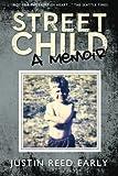 Street Child: A Memoir