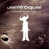 Space Cowboy (Album Version)