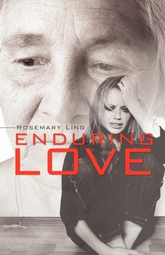 Download Enduring Love pdf