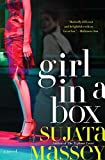 Girl in a Box (Rei Shimura Mysteries (Paperback))