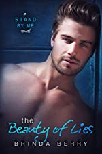 The Beauty of Lies (A Stand by Me Novel Book 1)